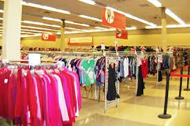 thrift stores windsor on n8w 3t6 value village