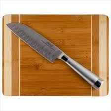 oneida kitchen knives oneida knife depot