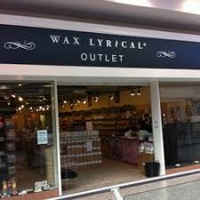 Home Design Store Manchester Wax Lyrical Lowry Outlet Home Decor Unit F2 Lowry Outlet Mall