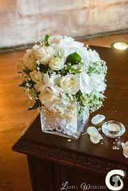 wedding flowers hshire 225 best wedding flowers decor and props images on
