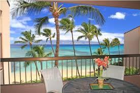 hawaii vacations vacation rentals 2495 south kihei rd