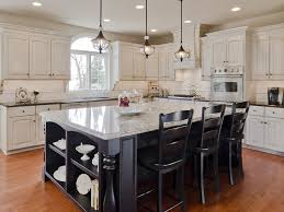 how to remove a stuck light bulb recessed kitchen light box ideas fluorescent to led retrofit kits how replace