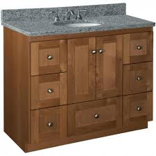 bathrooms design bathroom vanity sets bathroom storage units
