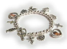 design charm bracelet images Christian charm bracelet for mom grandmas and teens jpg