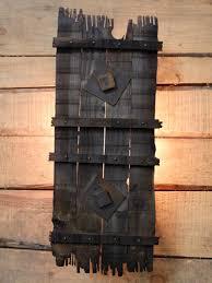 100 wood paneled walls design for painting wood panel walls
