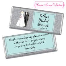 personalized bridal shower favors bridal shower favors last fling before the ring personalized