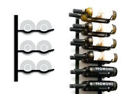 metal wine racks sydney wall rack u2013 inspiringtechquotes info