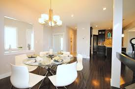 Kitchen Furniture Edmonton Home Staging By Revealing Assets In Vacant Properties In Edmonton