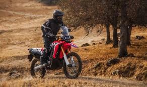 honda 919 honda street bikes sport durst powersports durham nc 919 794 8400