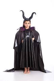 maleficent costume maleficent costume costumes kids costumes