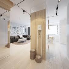 Open Floor Plan Interior Design by Open Floorplan House Interior Design Ideas