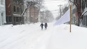 Worst Snowstorms In History 7 Of The Worst Winter Storms In Us History