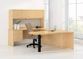 Furniture Price List In Bangalore Office Table Office Desk Chair Made In Usa Office Desk Chair
