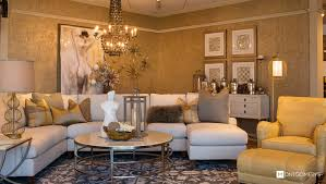 Sioux Falls Montgomerys Furniture Flooring And Window - Home furniture sioux falls