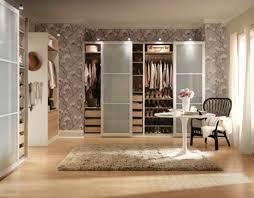 wardrobe walk in closet ikea awesome ikea pax wardrobe system de