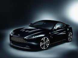 aston martin showroom aston martin v12 reviews specs u0026 prices top speed