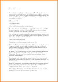 a good covering letter trend whats in a good cover letter 53 on