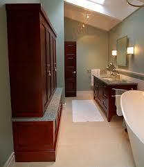 Custom Bathroom Cabinets Santa Cruz Custom Bathroom Cabinets Bathroom Cabinet Maker Los
