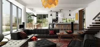 modern living room furniture ideas living room furniture ideas
