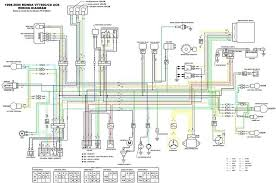 honda gbo wiring diagram honda wiring diagrams instruction