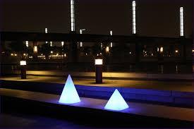 Backyard Light Pole by Outdoor Ideas Backyard Lamps Outside Lights Balcony Led Lights