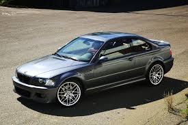 color steel gray metallic archive bmw m3 forum com e30 m3