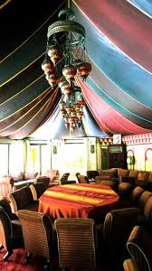 decoration arabe maison 207 best la maison arabe riad hôtel à marrakech images on