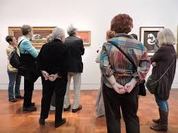 Decorative Arts Center Of Ohio Cincinnati Art Museum Cincinnati Art Museum