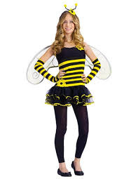 Walmart Halloween Costumes Girls 13 Tween Halloween Costumes Images