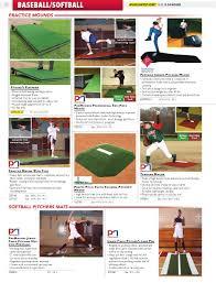 pro mounds training mound each mp3001 baseball softball and