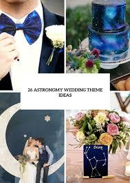wedding backdrop themes wedding backdrop archives weddingomania