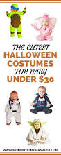 Halloween Costume Party Invitation Ideas by Best 25 Baby Costumes Ideas Only On Pinterest Funny Baby