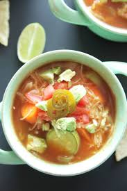 mexican vegetable soup vegan modern little victories