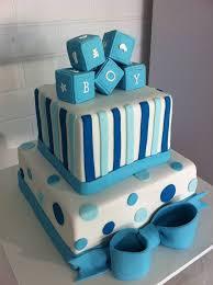 best baby shower cakes for boys 9191