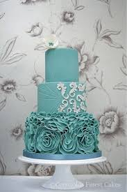 turquoise wedding color inspiration stylish turquoise and teal wedding ideas