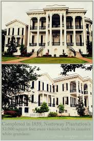 506 best plantations mansions u0026 estates images on pinterest
