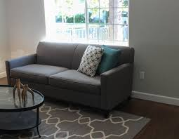 charcoal grey couch decorating what color to paint walls with dark
