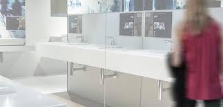 Roca Bathroom Furniture Roca Hong Kong Roca Bathrooms Roca Roca