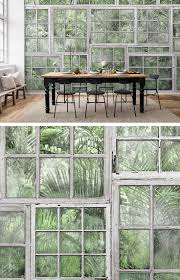 best 25 photo mural ideas on pinterest photo wallpaper wall perspective jardin