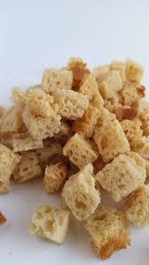 gluten free cubes bulk 10 lbs aleia s gf plain bread cubes np aleiaswholesale