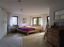 Laminatboden Schlafzimmer Wohnungen Zu Vermieten Leinfelden Echterdingen Mapio Net