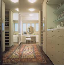 Dressing Room Chandeliers Large Dressing Room Pictures Dining Room Traditional With Pendant