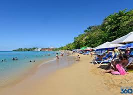 sosua dominican republic sosua travel