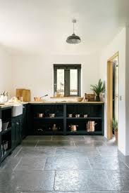 kitchen flooring ideas vinyl how long does cork flooring last cork floor gallery kitchen flooring