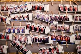 wedding photo booths your wedding photo booth hudson valley ceremonies