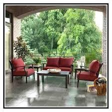 garden treasures furniture covers garden treasures outdoor furniture