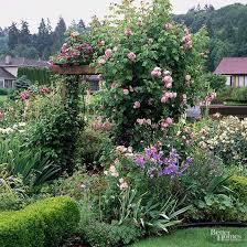 Garden Pergolas Ideas Pergola Ideas