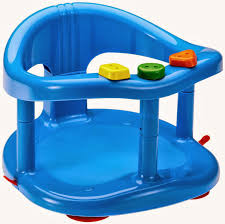 best picture of toddler bath tub for shower all can download all outstanding bathtub rings 101 great ideas baby shower bathtub rings for toddlers