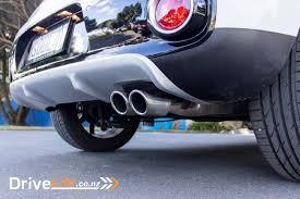 mitsubishi gdi turbo 2017 kia soul turbo u2013 car review u2013 now fun funky and fast drive