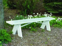 bench rentals 6 foot bench wedding bench rental 20 00 beachway rentals